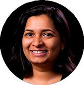 Varsha Ramani