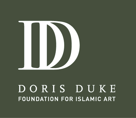 Doris Duke Foundation for Islamic Art's Building Bridges Program
