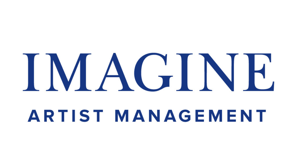Imagine Artist Management