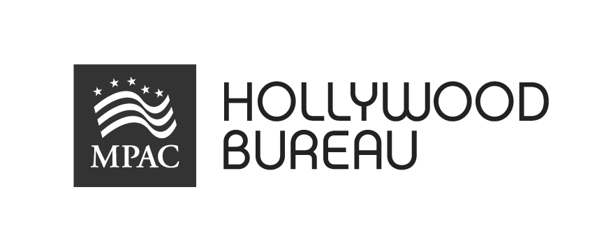 MPAC Hollywood Bureau