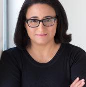 Sue Obeidi