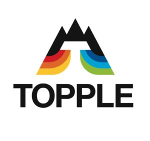 Topple Productions