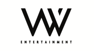 WV Entertainment