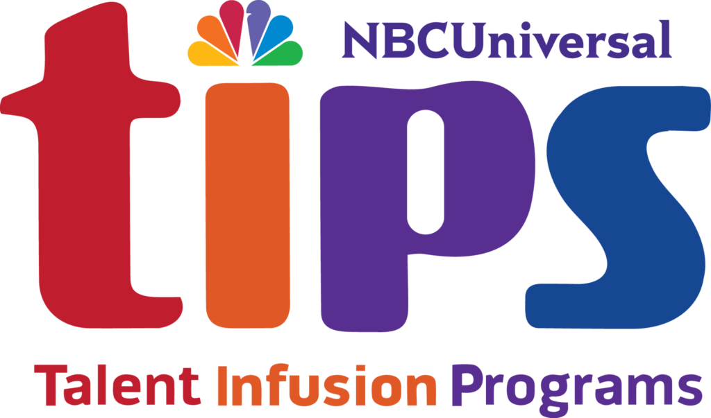 NBCUniversal Talent Infusion Programs
