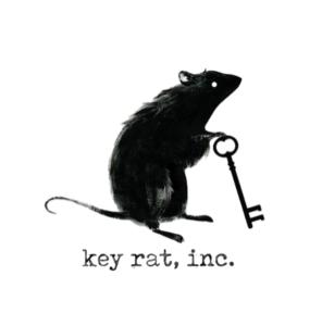 Key Rat Inc.