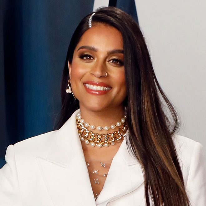 Lilly Singh to Star in a (Very Short) NBC Sketch-Comedy Series