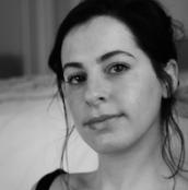 Sarah Vitti