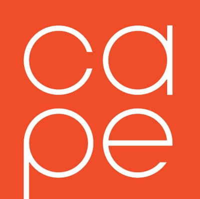CAPE (Coalition of Asian Pacifics in Entertainment)